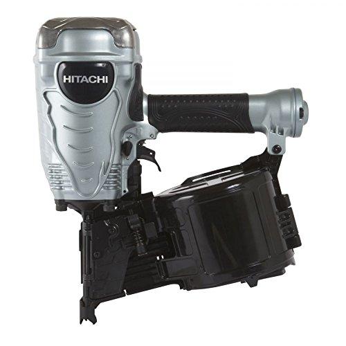 Hitachi NV90AG (Draht 16°)