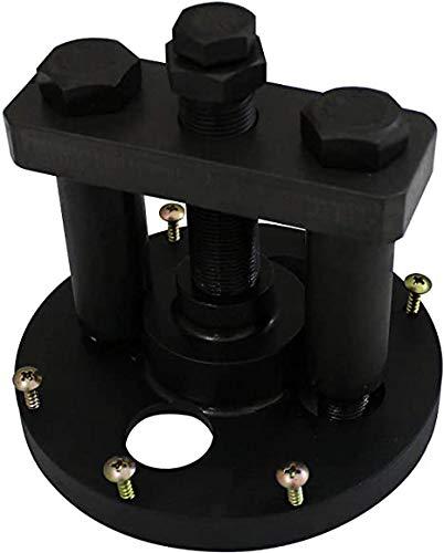 HGV TOOLS Detroit Diesel DD13 DD15 Front Seal R & I ALT W541589023300