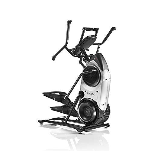 Bowflex Bicicleta Stepper Elíptica MAX Trainer M6