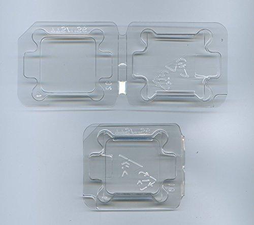 10x-computer-cpu-packaging