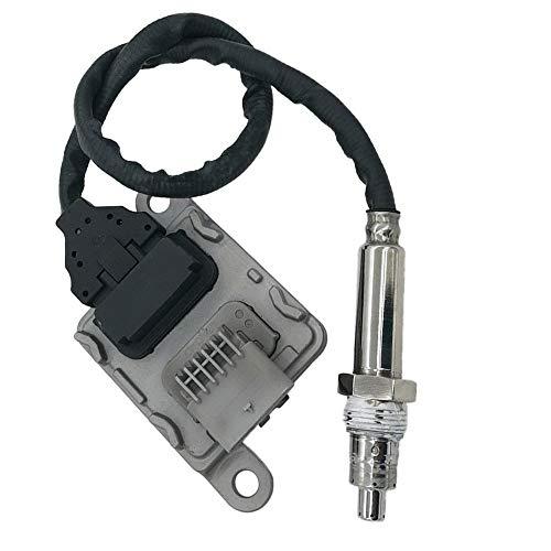 Amrxuts 55500320 Zurück Nox Sensor Lambdasonde Für Opel Antara Insignia A G09 Für Vauxhall Insignia MK1 MK2 2.0 CDTi 4x4 125KW 170HP 2008-2020 Position 2