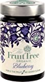 The Fruit Tree Jams & Preserves