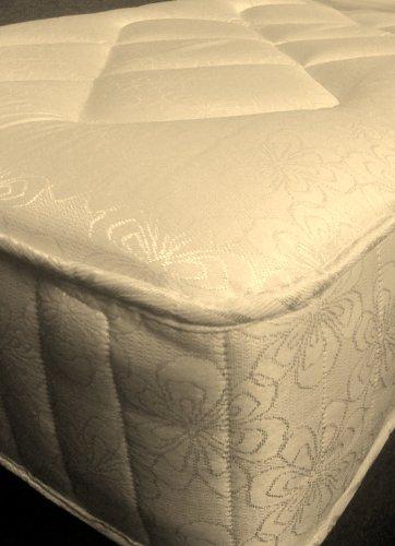Furniture Kraze Ikea Size 80x200 Orthopaedic Mattress (2ft6x6ft6)