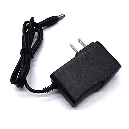 Android TV Box DC 5V 2A/2000mah AC Power Adapter Adaptor Wall Charger Cable Cord Plug for QBOX MX2 MXIII MXIV MX Pro M8S II MX M8S+ T95X T95N T95M T95Z T95U T95K TX3PRO TX5PRO Amlogic S905X S905 S912