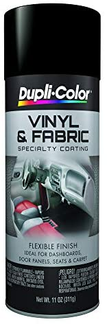 Top 10 Best vinyl paint for hot tub covers Reviews