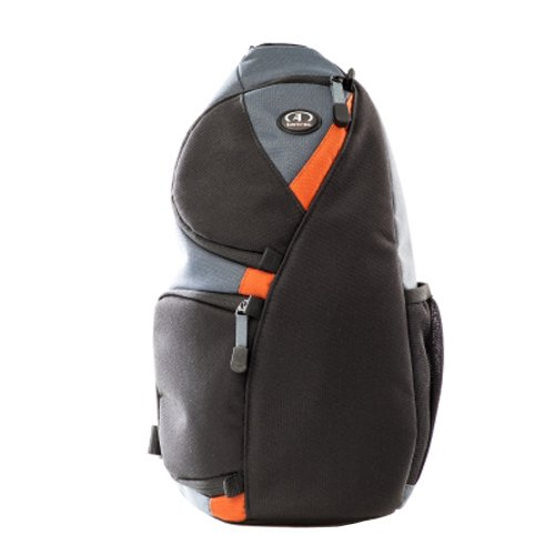 Tamrac Multi Jazz 76 Photo Sling Pack für Kamera schwarz
