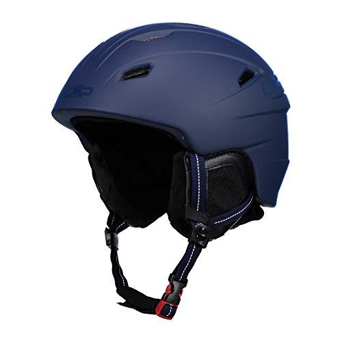 CMP XA-1 Helm, Marine, L