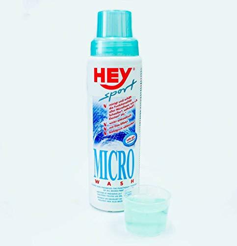 Hey Sport Micro-Wash 250 ml