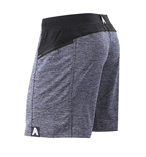 Anthem Athletics Hyperflex 7