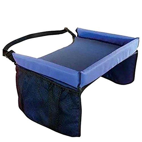 STARDUST折り畳み式防水キッズテーブルチャイルドシートSD-KIDSTAB