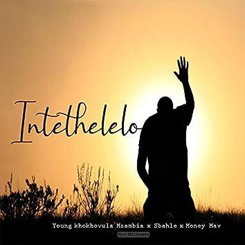 Intethelelo