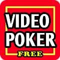 Video Poker - Free