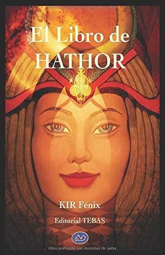 Libro de HATHOR