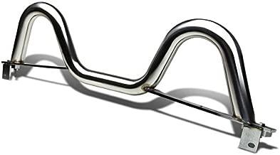 mx5 nb roll bar