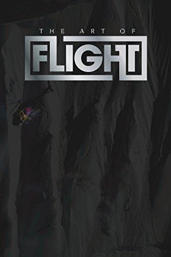 The Art of Flight: Behind the Scenes [OV]
