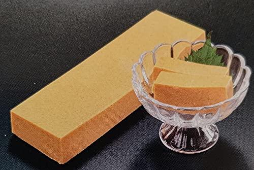 極上 からすみチーズ 450g レトルト 冷蔵