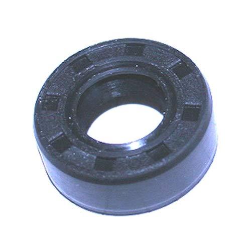 ATIKA Ersatzteil | Radial-Wellendichtring Ø 19 mm für Holzspalter ASP 6 N/ASP 8 N