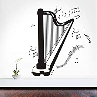 diy door harp
