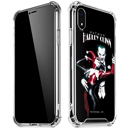 419u-RldWcL Harley Quinn Phone Cases iPhone xr