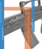 Introduction to the L85 style Airsoft AEG: Learn the basic power upgrade elements (English Edition)
