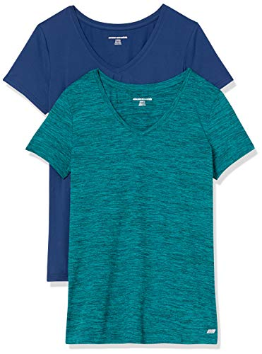 Shirt Women With