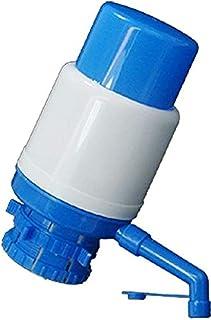 Water Hand Press Pump for Bottled Water Dispenser, HL-06
