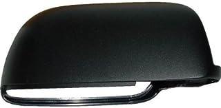 VW Polo 2002-2005 door Ala Cubierta De Espejo que recibieron los controladores O//S Lado Derecho