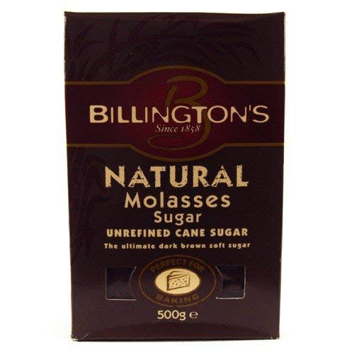 Billingtons - Molasses | 500g