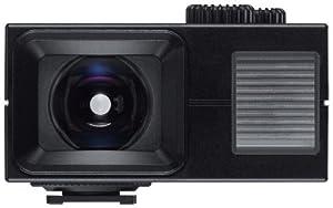 2-Pc Lens Kit Hi Def Telephoto /& Wide Angle Lens Set for Samsung NX30 58mm Compatible