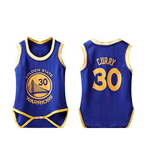 Jersey de Baloncesto de los niños para los Bulls Lakers # 23# 23# 30# Guerreros celtas 76# 11# 25 13 11 Rockets Clippers Brooklyn # 2# C-12 Yards