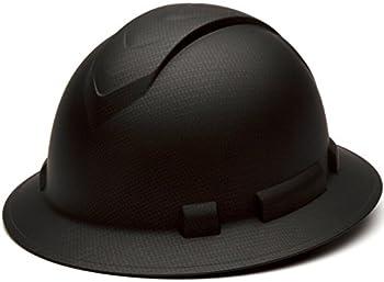 Best construction helmet Reviews