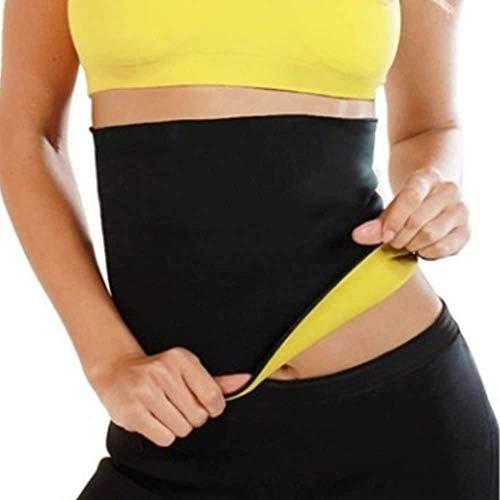 Abnehmen Taille Shapers Gürtel Neopren Korsett Trimmer Cincher für Weight Loss Frauen