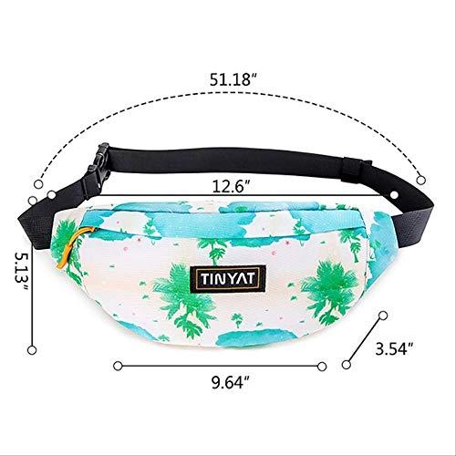 Generic Brand Sac banane portable étanche pour téléphone portable iPhone Xr Xs Max 8Plus 7plus, clés, portefeuilles, etc. Sac ceinture de sport