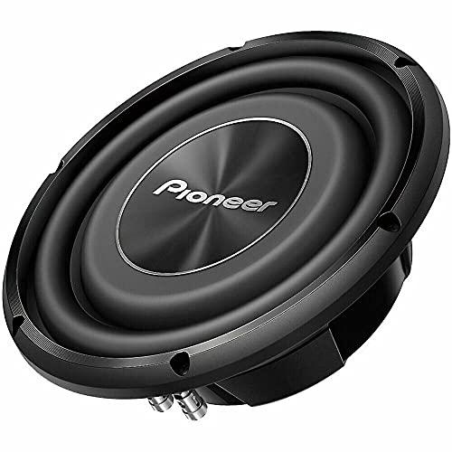 PIONEER TS-A2500LS4 1200 Watt 10