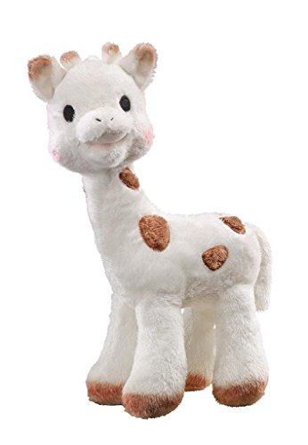 Vulli 850733 Peluche Sophie la Giraffa