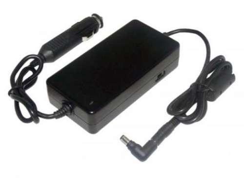 16V 5,63A Batterie de remplacement Kfz-Alimentation / DC Adaptateur pour Toshiba Qosmio E15-AV151, F15-AV201, F25-AV205, G15-AV501, G25-AV513, G35-AV600, G35-AV650, G35-AV660, G45-AV680, G45-AV690