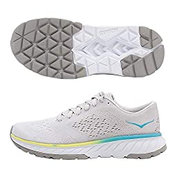 20 Best Shoes For Orange Theory In 2020 Reviewed Shoe