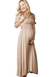 87acfeab864d5 Modest Maternity Wear | Traditional Catholic Femininity 🌹🙏🌹