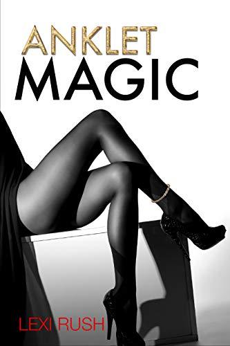 Anklet Magic