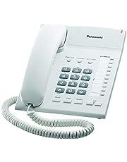 تليفون خط أرضي باناسونيك KX-TS820MXW