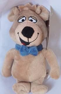 5Star-TD Hanna-Barbera Yogi Bear 7 ' Plush Toys - Boo Boo