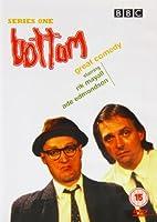 Bottom [DVD]