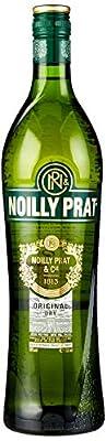 Noilly Prat Original Dry Vermouth, 75cl