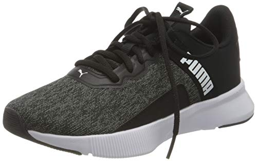 PUMA Flyer Beta Laufschuhe Puma Black-Puma White UK 7.5_Adults_FR 41