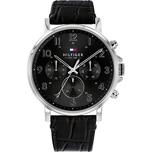 Tommy Hilfiger Armbanduhr 1710381