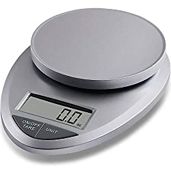 eat Smart Kitchen Scales