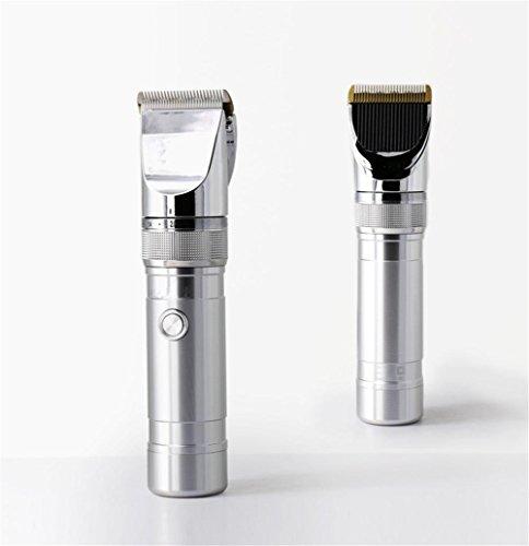 WGE Neue Professionelle Haarschneider/Elektrische Haarschneider/Haarschneider Für Männer Mini Baby Haarschneider Für Kinder