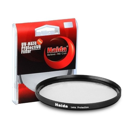 Haida Objektiv-Filter 67 MM
