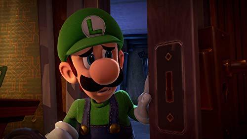 Nintendo Luigi's Mansion 3 – [Nintendo Switch] - 3