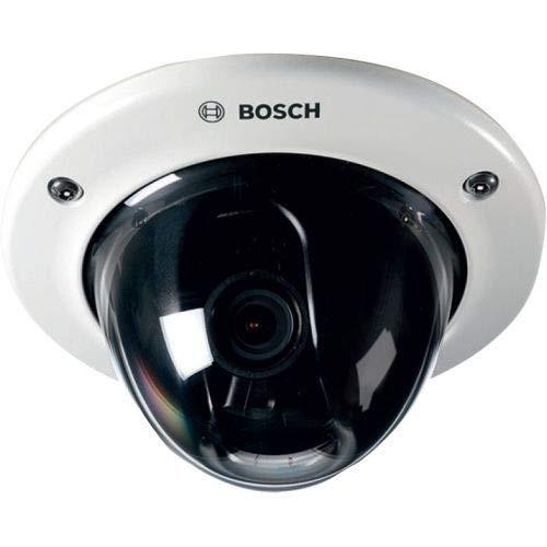 Bosch Dinion IP Cameras